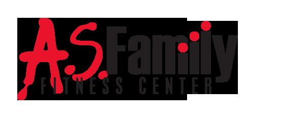 AS Family Fitness Center in Heerhugowaard is een allround sportscentrum waar kwaliteit, persoonlijke begeleiding- en aandacht voor klanten voorop staan.